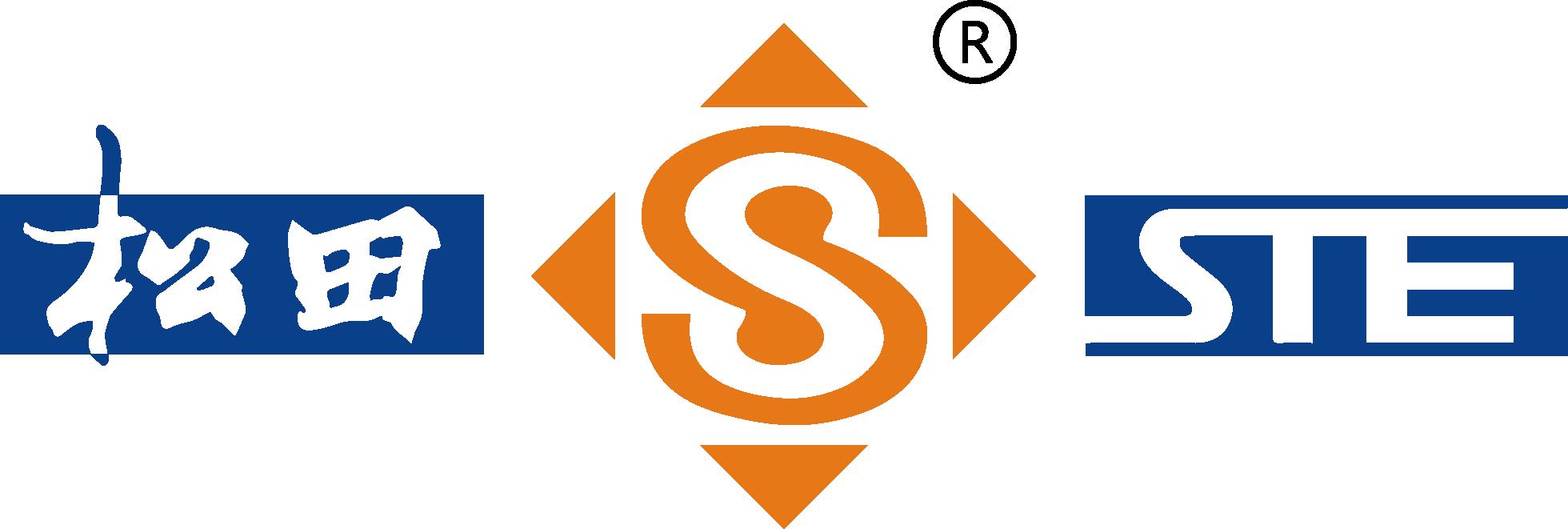 松田电子 (STE)