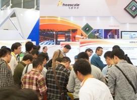松田电子STE参加慕尼黑上海电子展
