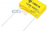 CBB21B(MPB)